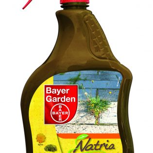 LierPlanteland_Natria_Ugressrent_spray_1L